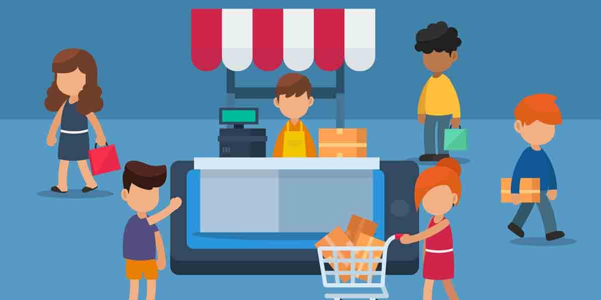 Consumer want natural foods