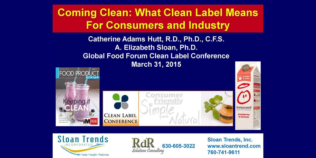 Catherine-Adams-Hutt-Clean-Label-Regulations-2015-CLC