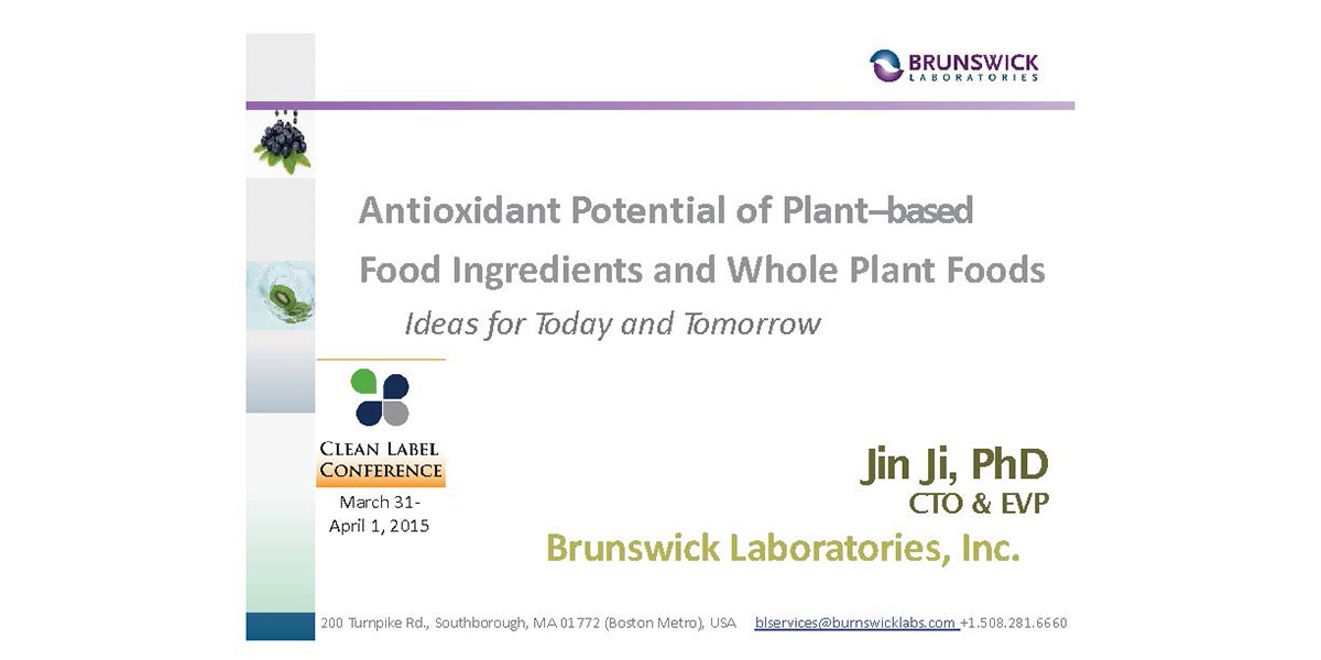 JIN-JI-ANTIOXIDANT-POTENTIAL-PLANT-BASED-INGREDIENTS-2015-CLC