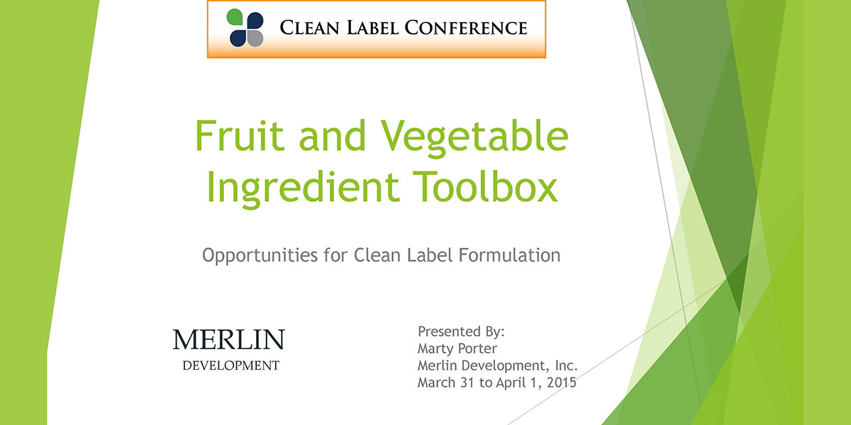 MARTY-PORTER-MERLIN-FRUIT-VEGETABLE-INGREDIENT-TOOLBOX-2015-CLC
