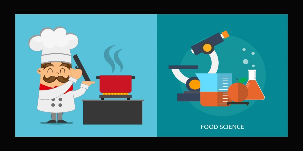 Food science in combination with culinary knowledge can help overcome challenges associated with ingredient functionality issues that may arise when creating clean label foods.