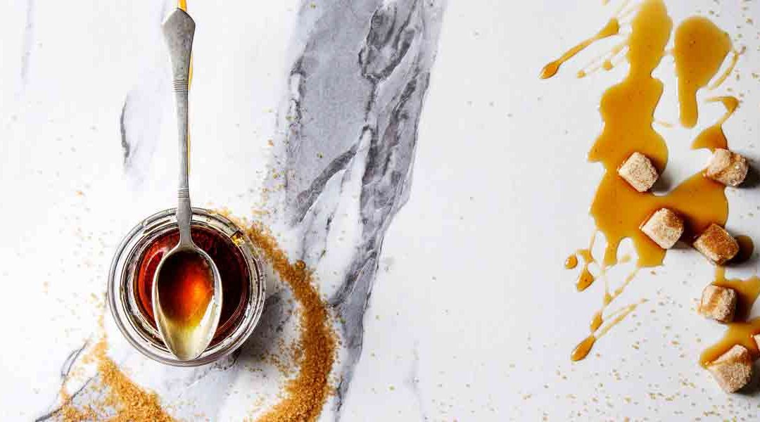 Conventional to Emerging Natural Sweeteners: Key Properties for Product Applications