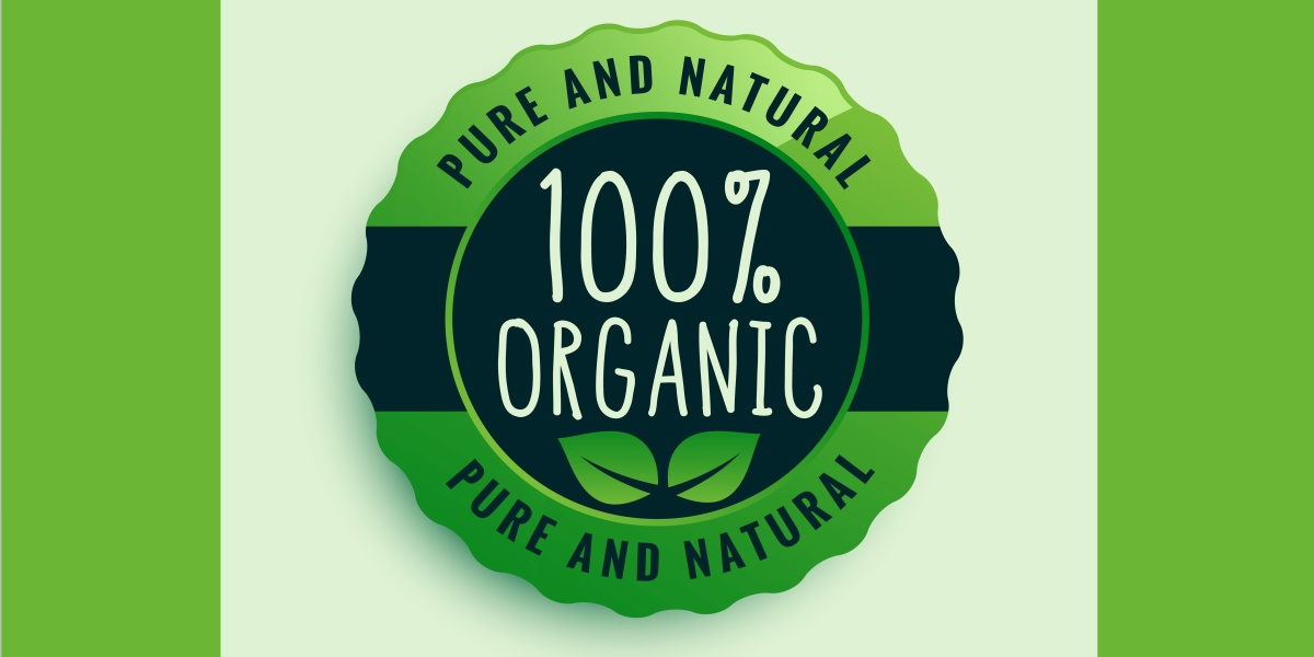 Consumers associate both organic foods and clean label products with nutrition and health.
