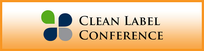 Clean Label Conference