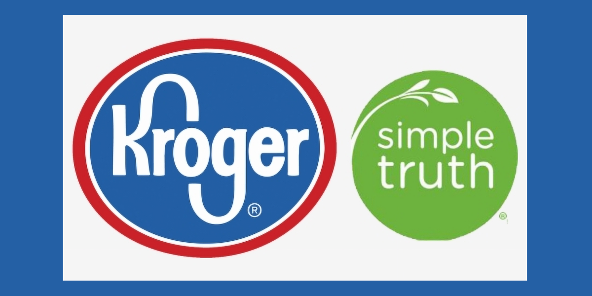 KROGERS Simple Truth Brand Expands in Response to Consumer Demand 2018 FEATURE