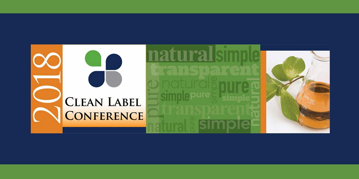 2018-CLEAN-Label-Conference-banner HEADER