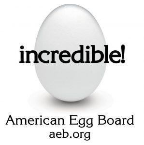 American Egg Board Logo