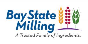Bay State Milling Logo