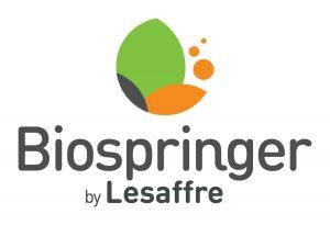 Biospringer Logo