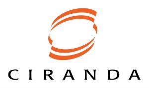 Ciranda Logo