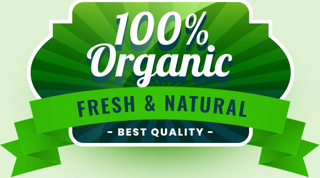 Clean Labels, Global Consumers & Food Manufacturers