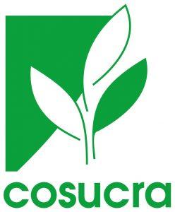 Consucra Logo