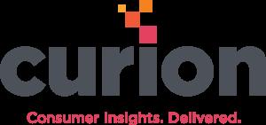 Curion Logo