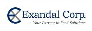 Exandal Logo