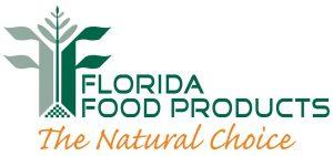 Florida Food Products Logo