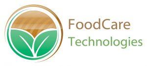 FoodCare Technologies Logo