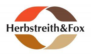 Herbstreith & Fox Logo