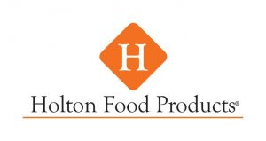 Holton Food Products Logo