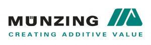 Munzing Logo