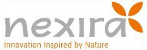 Nexira Logo