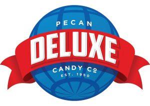 Pecan Deluxe Logo