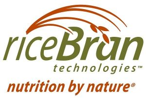 RiceBran Logo
