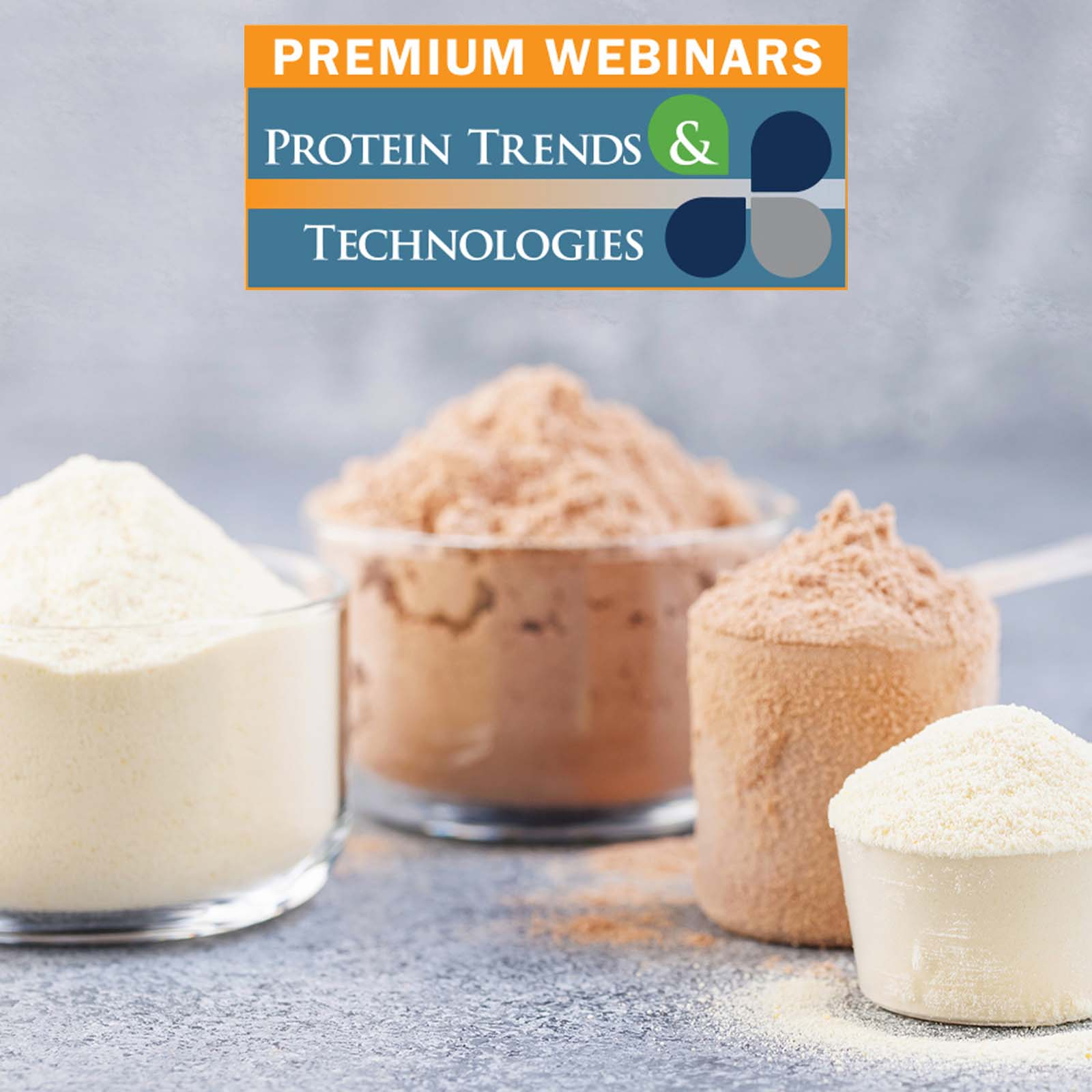 Idaho-Milk-Products-Webinar-Feb 25-2021